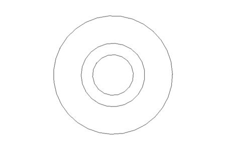 Filterkerze 5 µm